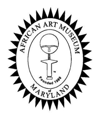 African Art Museum of MD